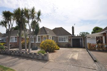 Quendon Way, Quendon Way, Frinton-on-sea