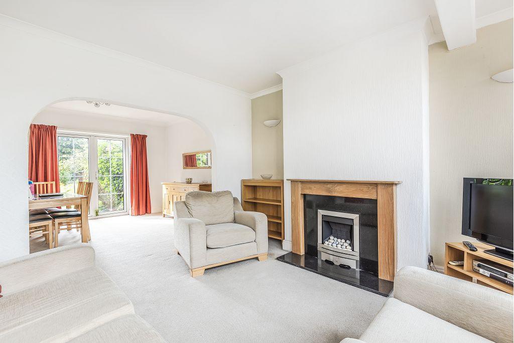 Rawcliffe Lane, Rawcliffe, York, YO30