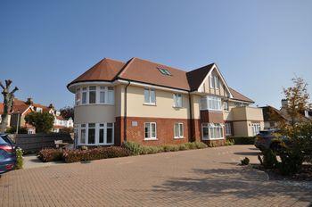 Portas House, Queens Road, Queens Road, Frinton-on-sea