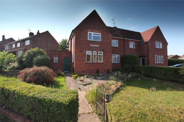 Corndon Close, Kidderminster, DY11