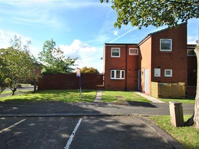 Limetree Avenue, Stockton Heath, Warrington,