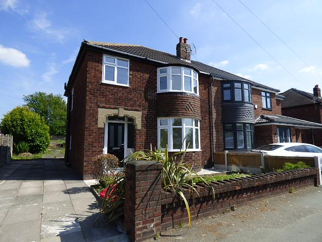 Chester Road, Warrington, WA4 6AR - ID 151287