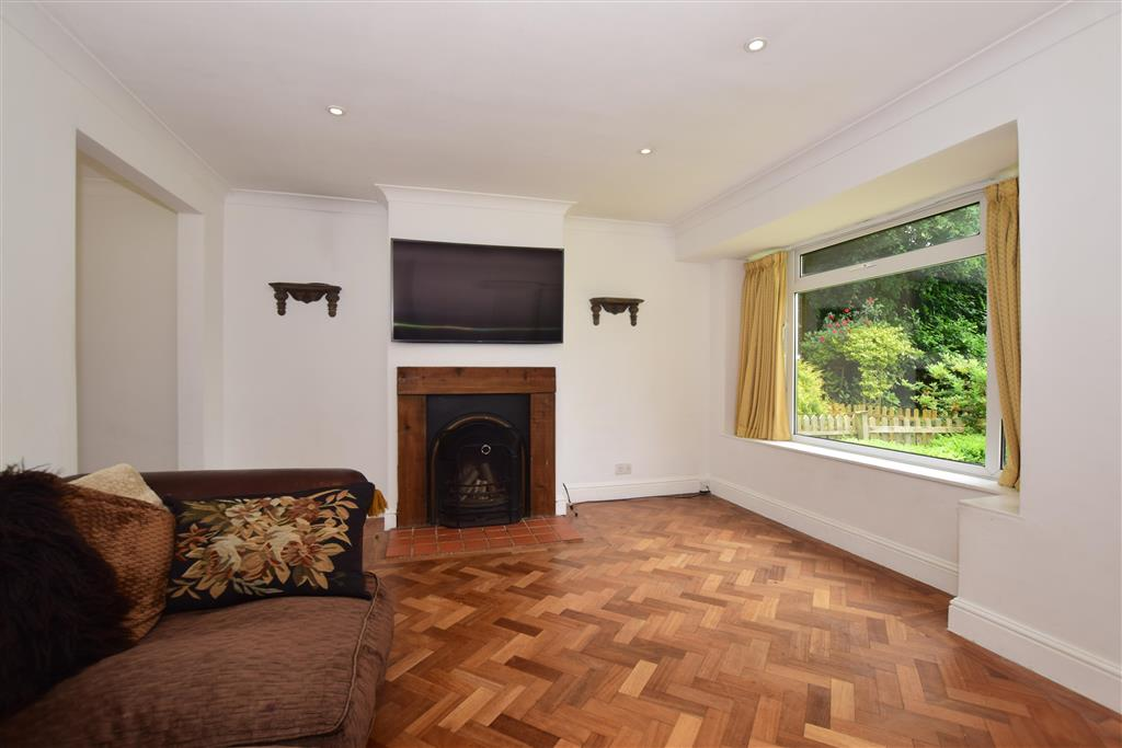 Brighton Road, , Lower Kingswood, Tadworth, Surrey