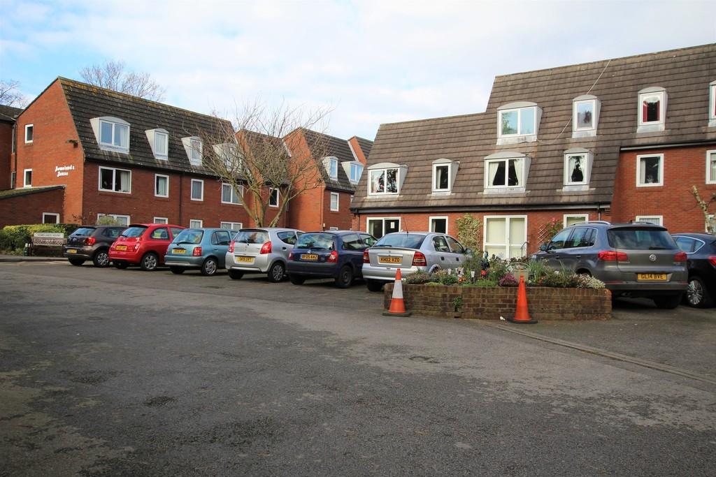 Ringwood Road, Ferndown BH22