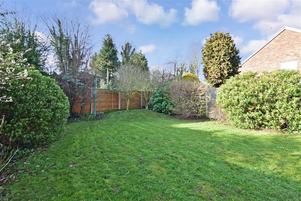 Mitchell Close, , Dartford, Kent