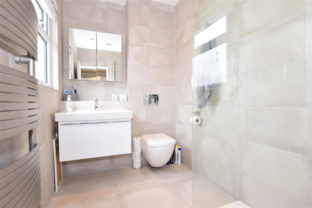 Welling Way, , Welling, Kent