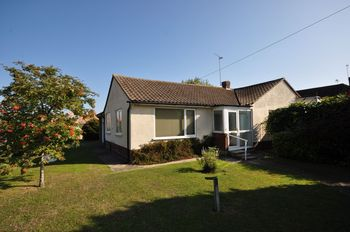 Beccles, Rainham Way, Rainham Way, Frinton-on-sea