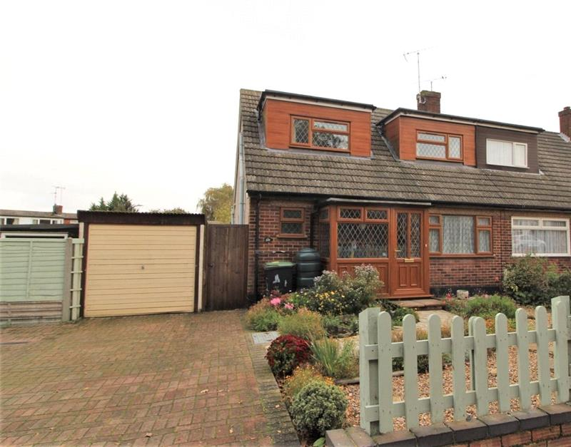 Eastwood Old Road, Leigh-on-Sea, SS9