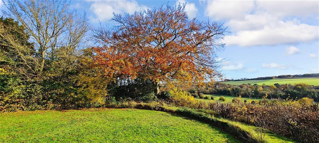 Sparepenny Lane, , Eynsford, Kent