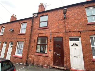 Orchard Street, Highley, Bridgnorth, WV16
