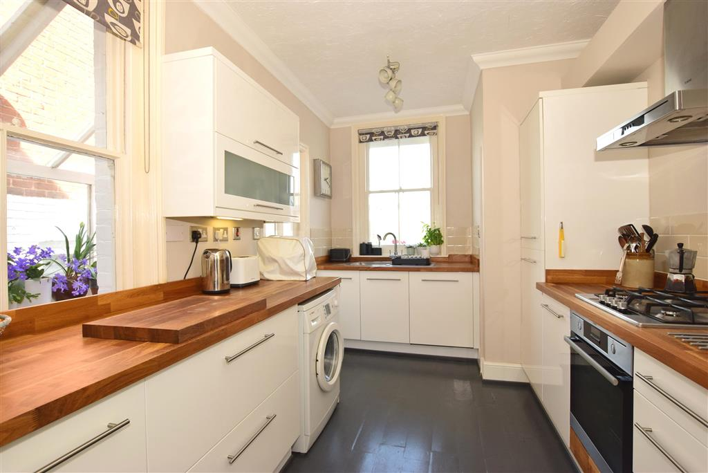 Victoria Road, , Cowes, Isle of Wight