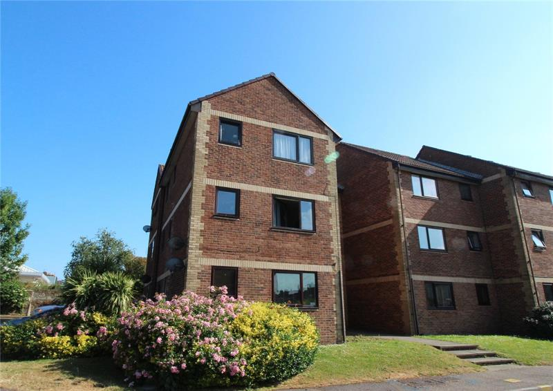 Priory Court, Roots Hall Drive, Southend-on-Sea, Essex, SS2