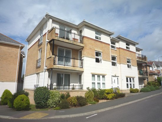 Medina View, East Cowes, East Cowes