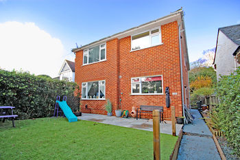 29b Tuckton Road, Southbourne