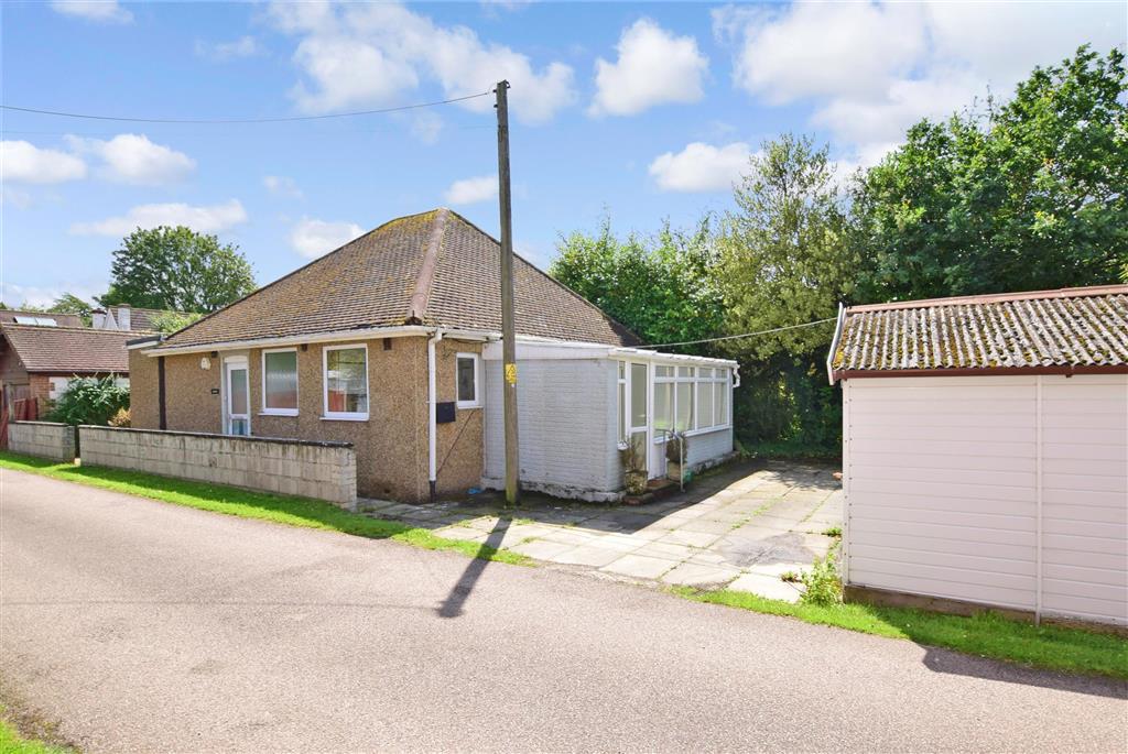 Ash Road, , Ash, Sevenoaks, Kent