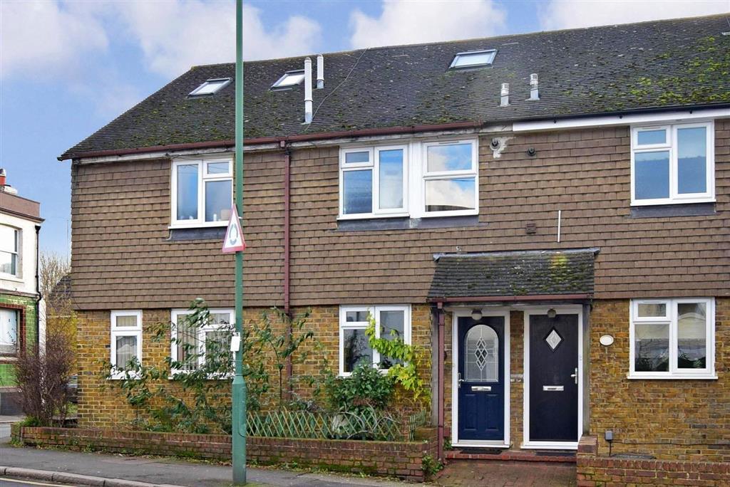 Lower Road, , Sutton, Surrey