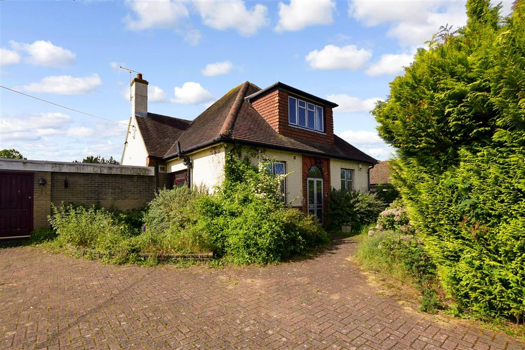Coutts Avenue, , Shorne, Gravesend, Kent