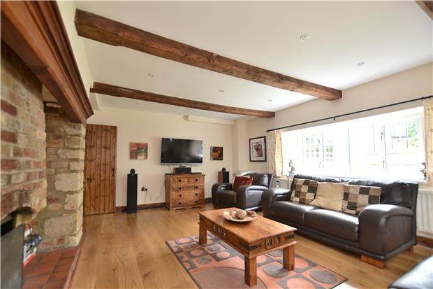 Antara House Upper Meadow, Headington, OXFORD, OX3