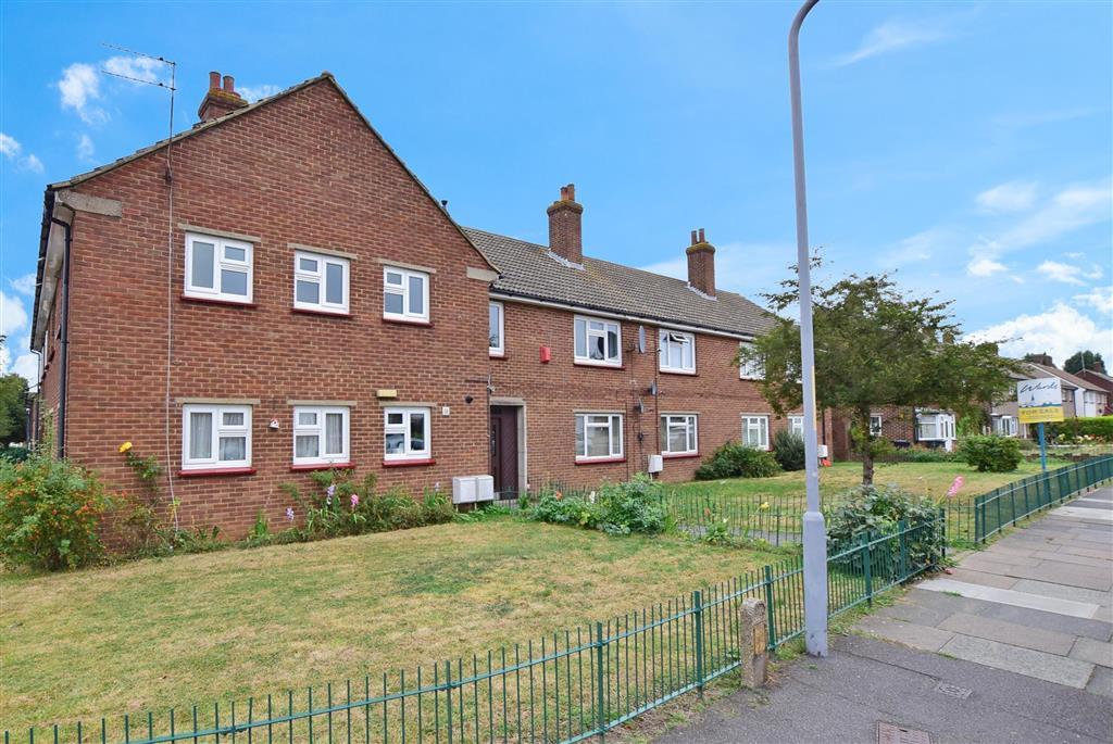 Landseer Avenue, , Northfleet, Gravesend, Kent