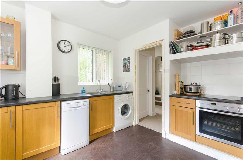 Wavell Way, WINCHESTER, SO22
