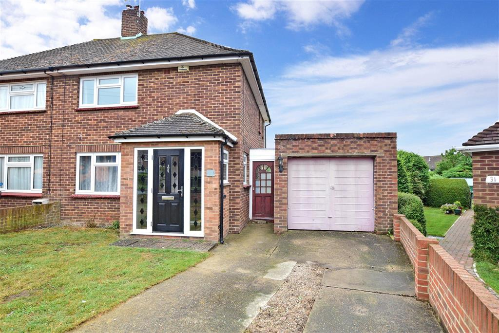 Huntingfield Road, , Meopham, Kent