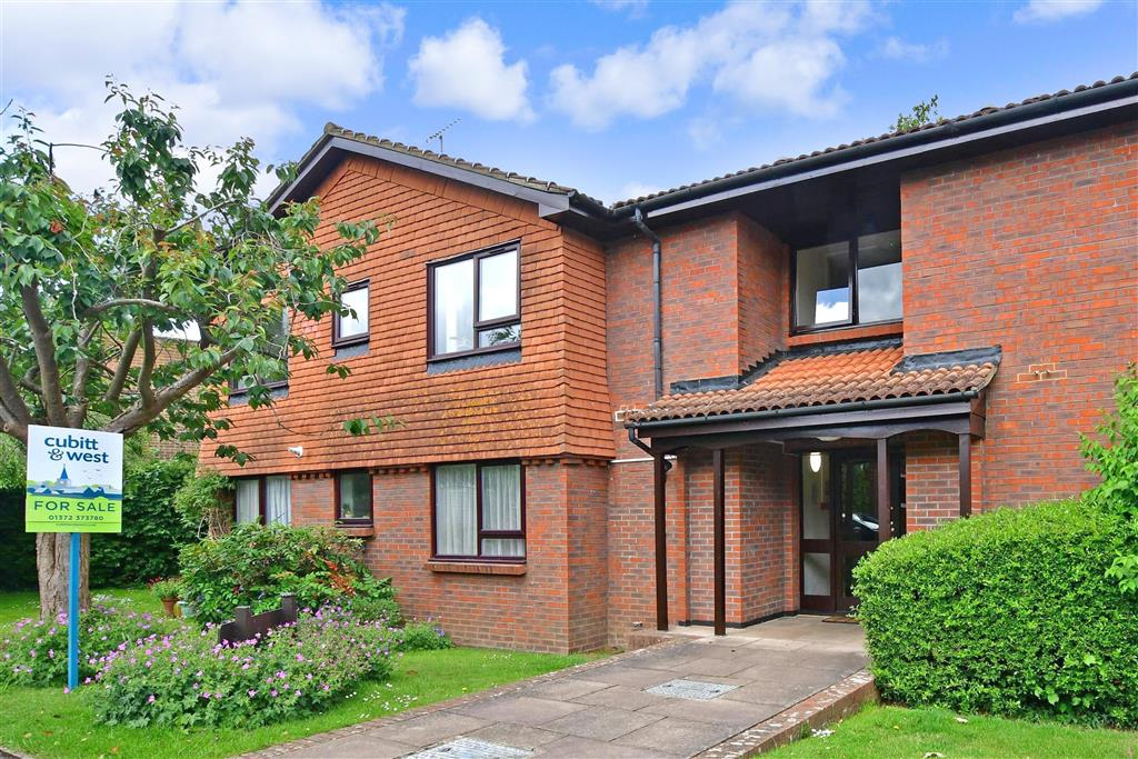 Pelham Way, , Bookham, Leatherhead, Surrey