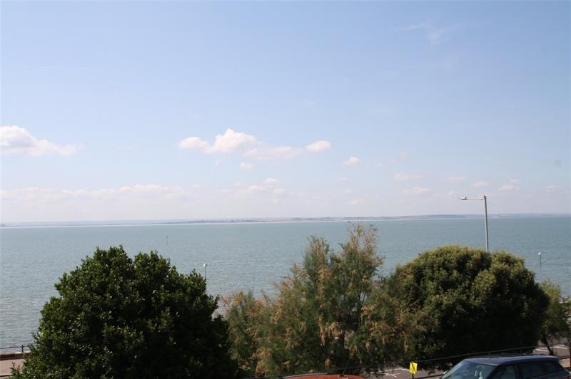 The Leas, Westcliff-on-Sea, Essex, SS0