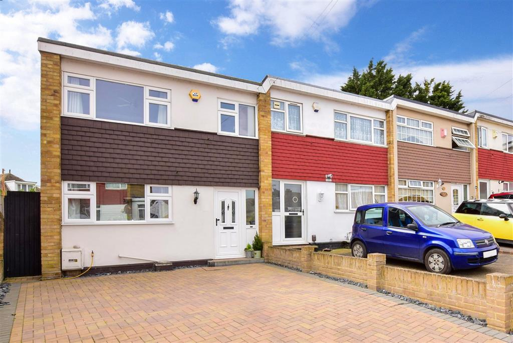 Artemis Close, , Gravesend, Kent