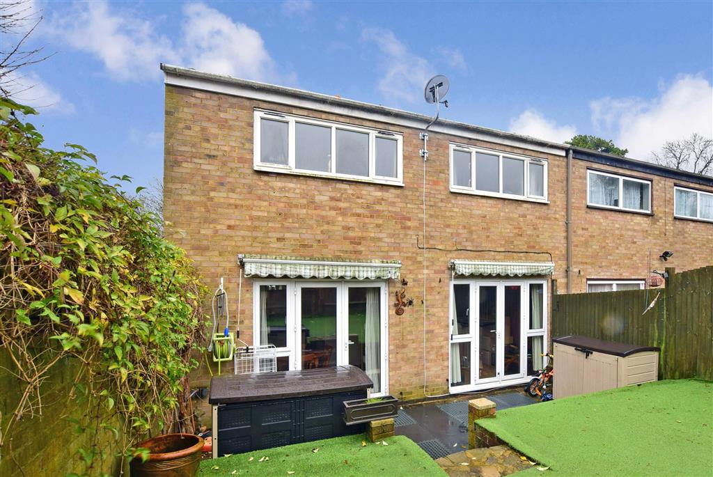 Birchfield Close, , Coulsdon, Surrey