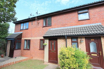 Witham Close, Taunton, Somerset, Ta1 2rr, Blackbrook, Taunton, Cudworth