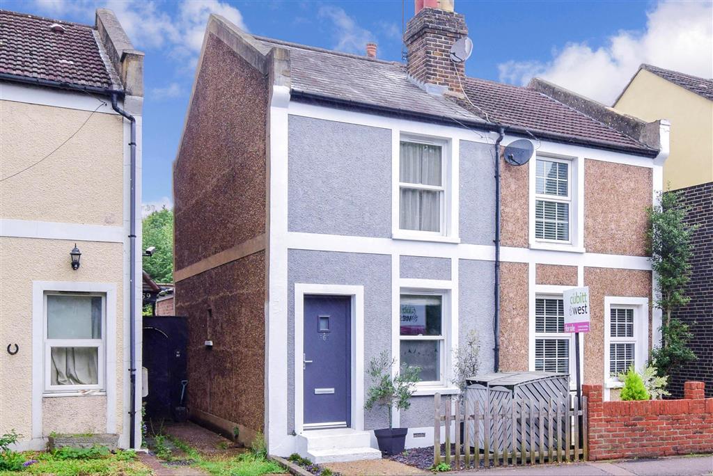 Kingston Road, , Leatherhead, Surrey