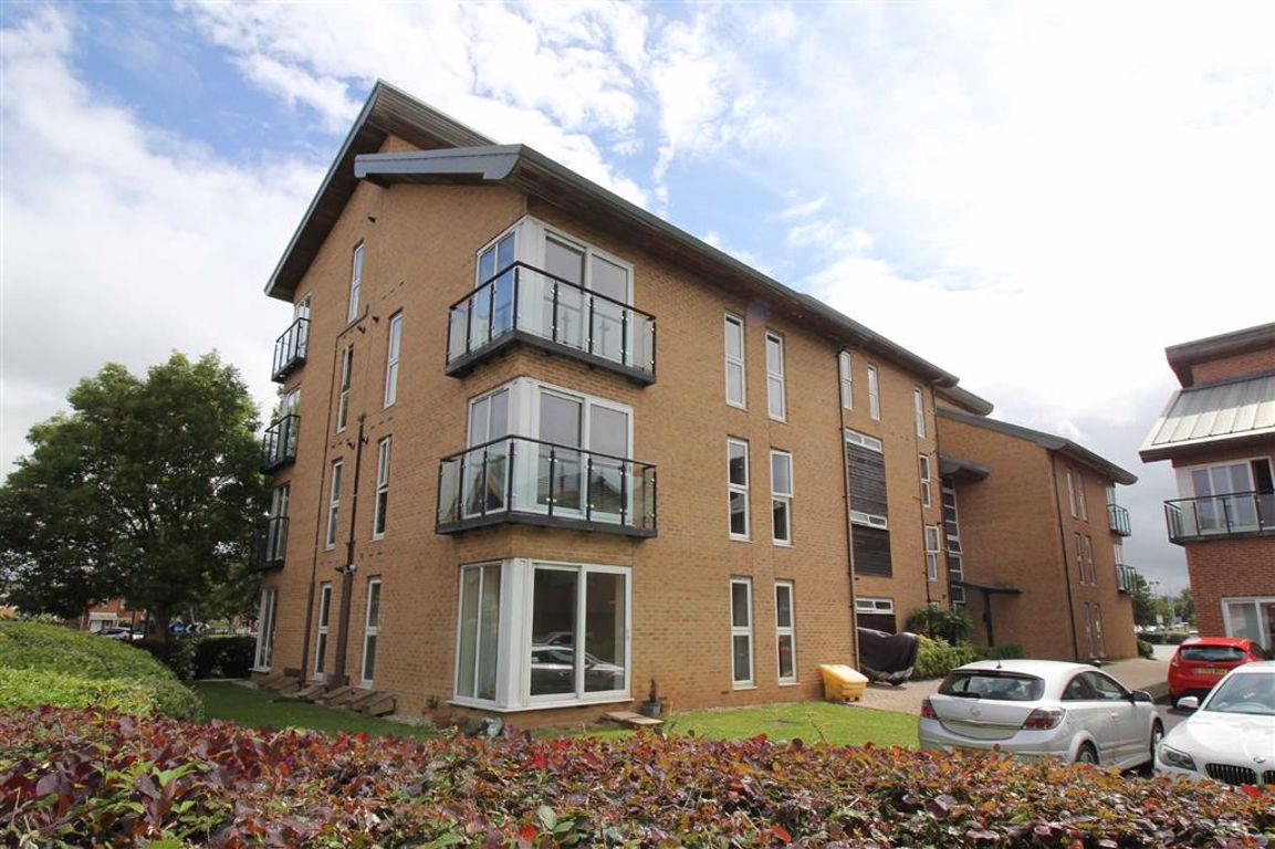 Perfect Buy-To-Let