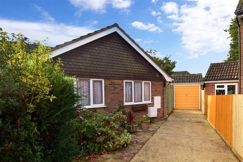 Mitchem Close, , West Kingsdown, Sevenoaks, Kent