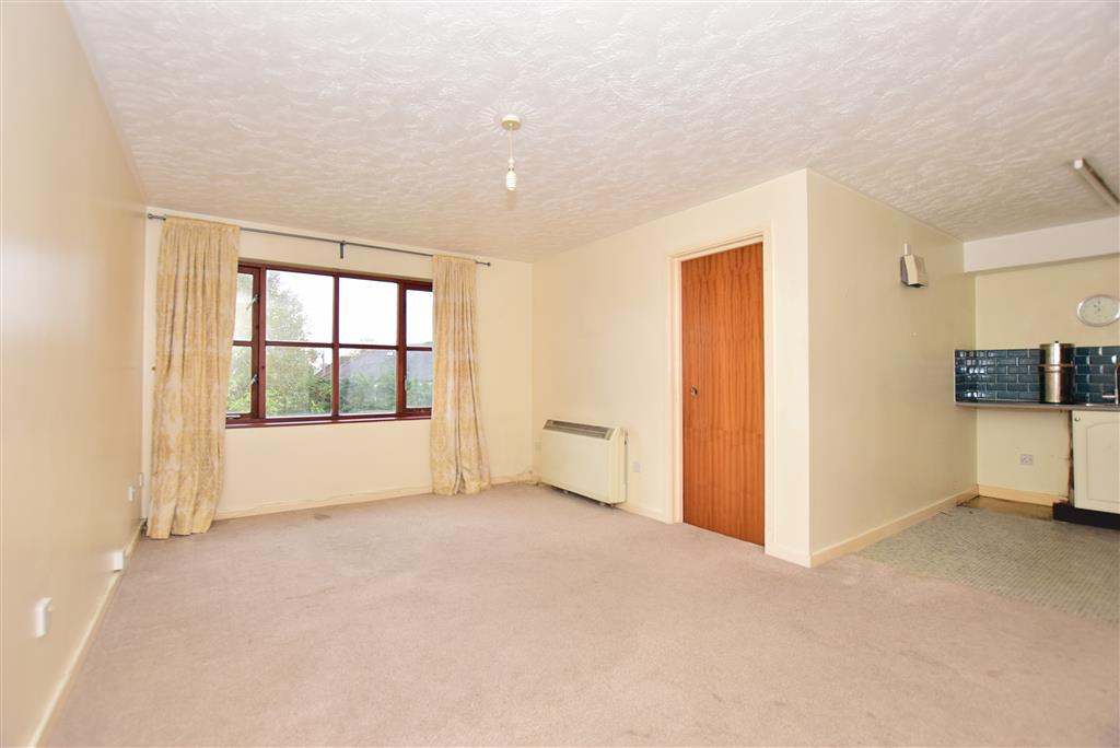 Park View Road, , Welling, Kent