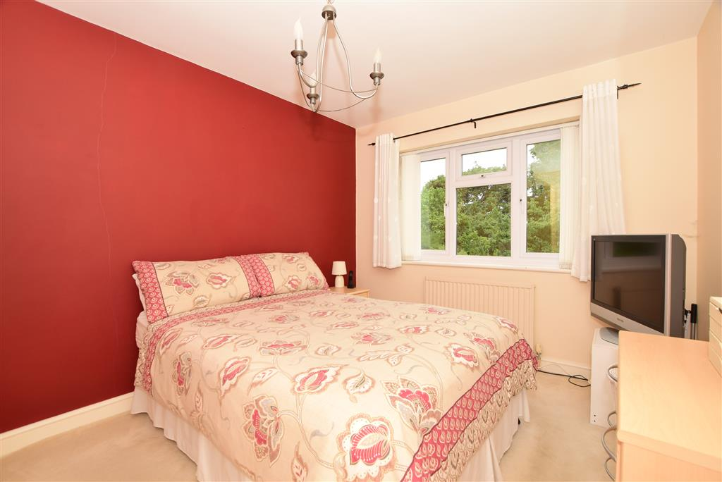 Mayplace Road East, , Bexleyheath, Kent