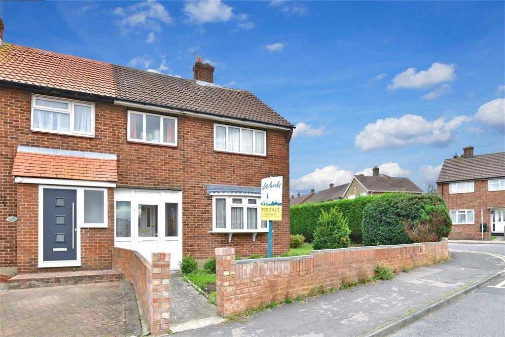 Hill House Road, , Dartford, Kent
