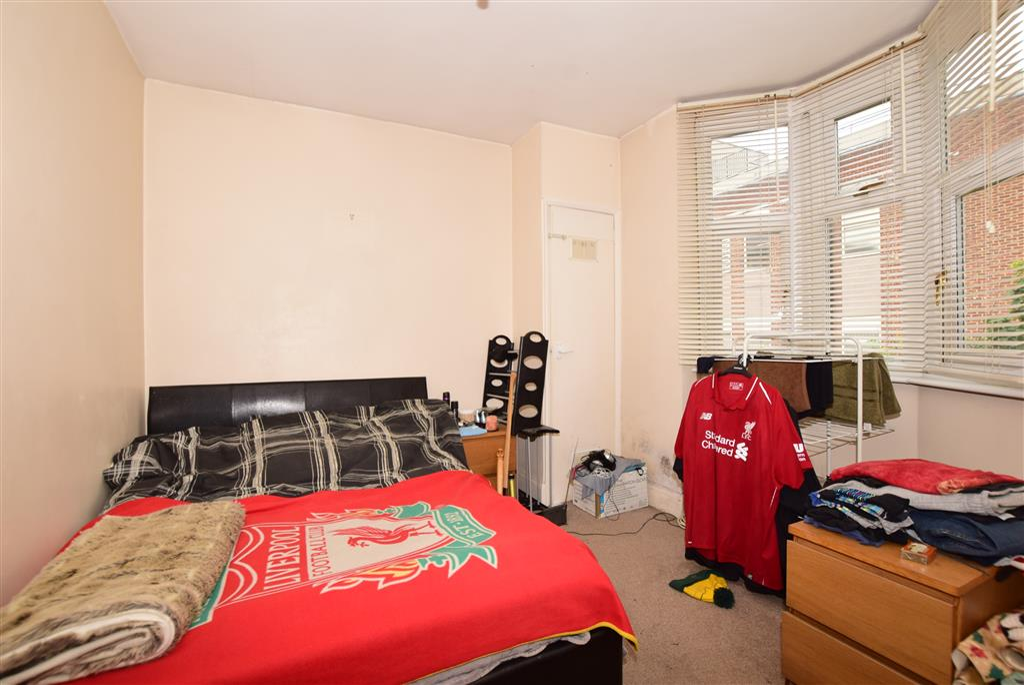 Brighton Road, , Purley, Surrey