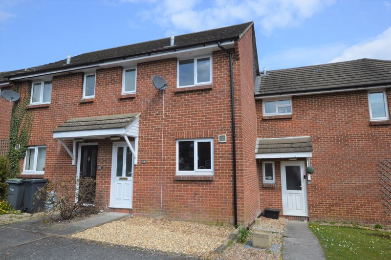 Russell Road, Salisbury                                                             ** Video Tour **