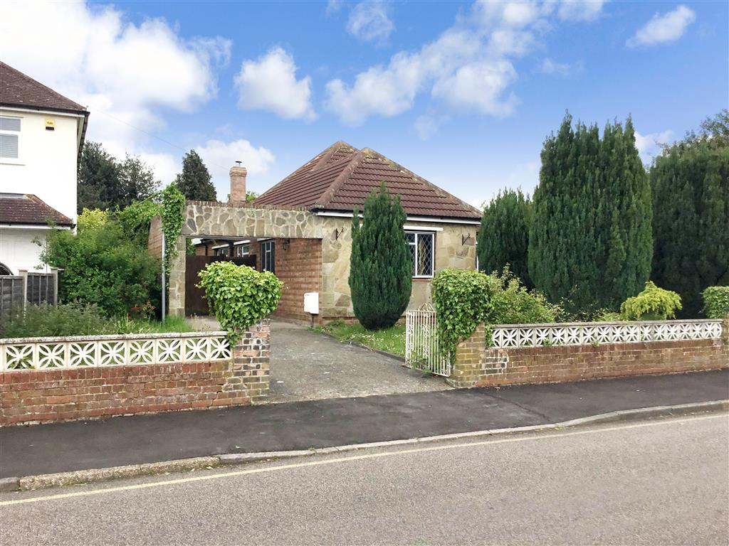 New Road, , Meopham, Kent