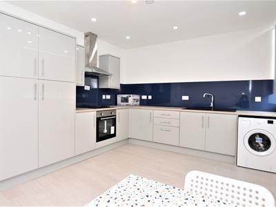Apartment 2,  Dalton Road, Barrow-In-Furness
