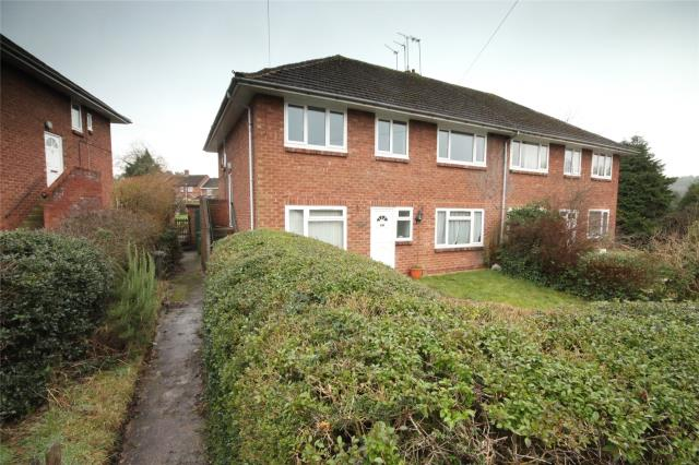 Sculthorpe Road, Blakedown, Kidderminster, DY10