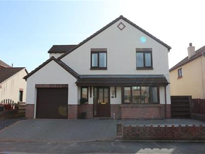 Parklands Drive, Askam-In-Furness