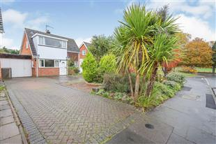 Stagborough Way, Stourport-On-Severn, DY13