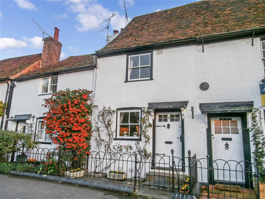 High Street, , Eynsford, Kent