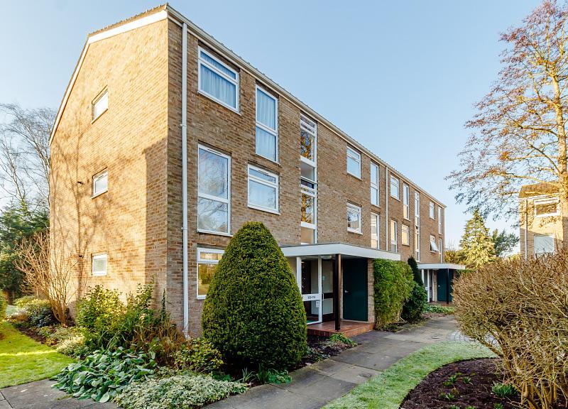 109 Harrowdene Gardens, Teddington, TW11 0DL
