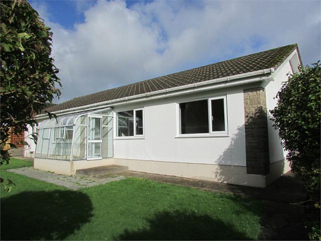 Deben Rise, Highfild Park, Coxhill, NARBERTH, Pembrokeshire