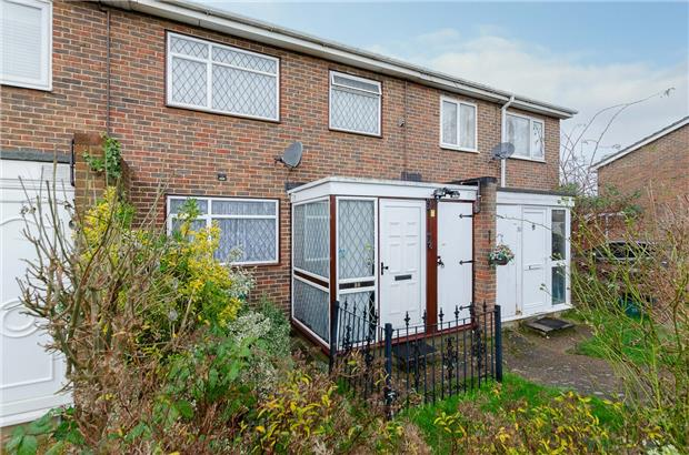 Chartwell Place, Cheam , Surrey, SM3 9TD