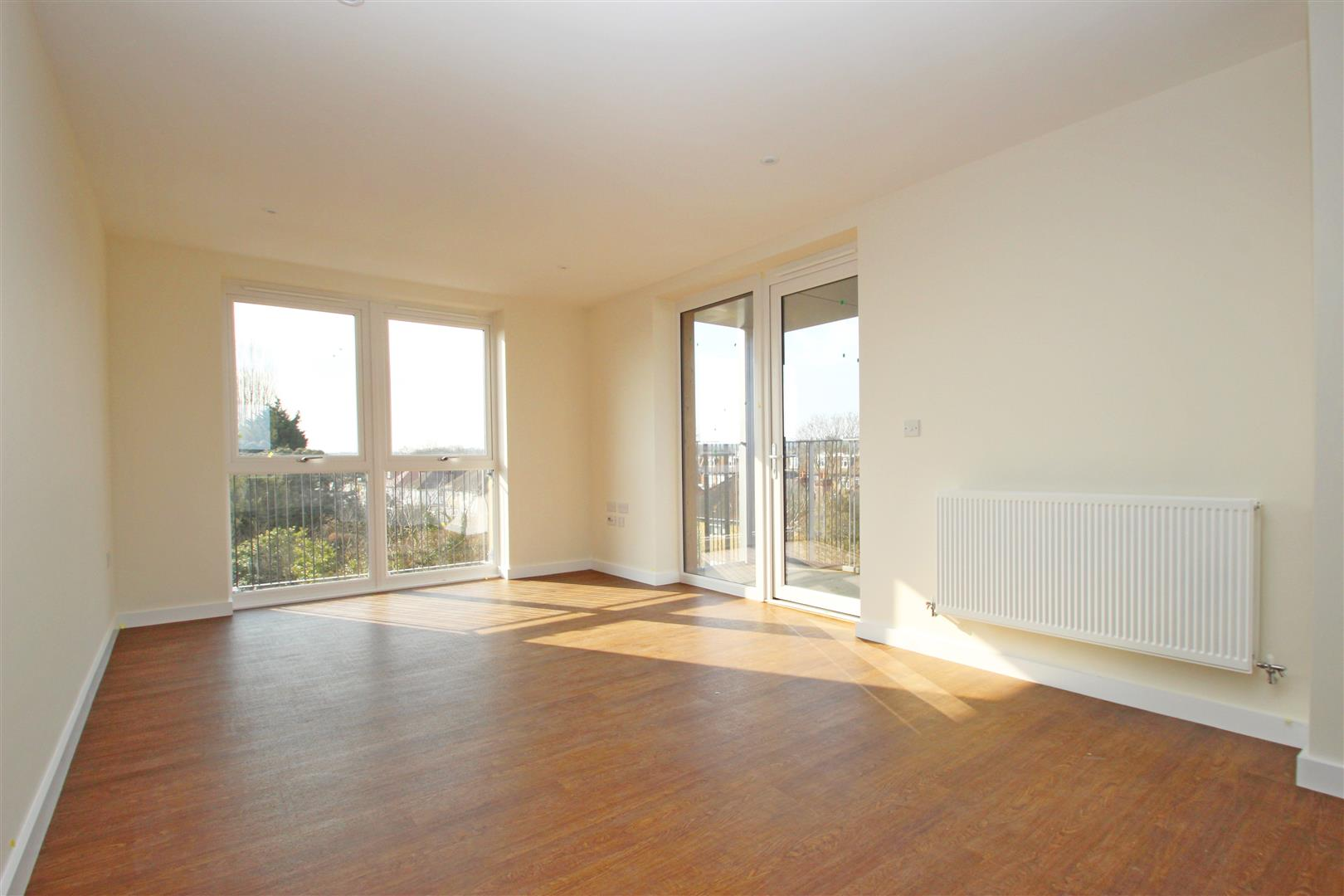 Stanmore Place, HA7