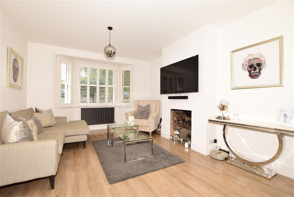 Kingston Road, , Leatherhead, Surrey