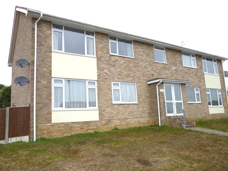South Road, Corfe Mullen, Wimborne, Dorset, BH21